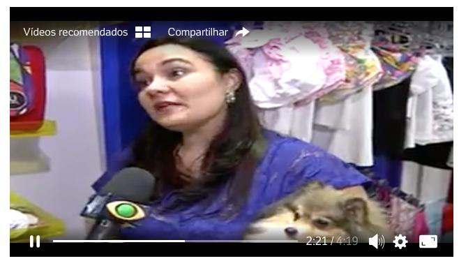 Captura de Tela 2018-10-05 às 16.09.38